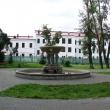 arhangelsk-fontan-v-petrovskom-parke-04