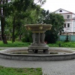 arhangelsk-fontan-v-petrovskom-parke-05
