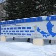 arhangelsk-stend-primorsky-rajon-01