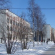 arxangelsk-krasnoflotskaya-3-01