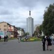 arhangelsk-letnij-yablochny-karnaval-01