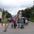arhangelsk-letnij-yablochny-karnaval-02