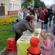 arhangelsk-letnij-yablochny-karnaval-03