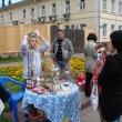 arhangelsk-letnij-yablochny-karnaval-04