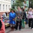 arhangelsk-letnij-yablochny-karnaval-05