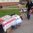 arhangelsk-letnij-yablochny-karnaval-07