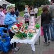 arhangelsk-letnij-yablochny-karnaval-13