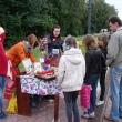 arhangelsk-letnij-yablochny-karnaval-14