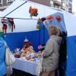 arhangelsk-letnij-yablochny-karnaval-16