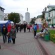 arhangelsk-letnij-yablochny-karnaval-18