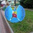 arhangelsk-letnij-yablochny-karnaval-19
