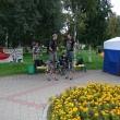arhangelsk-letnij-yablochny-karnaval-26