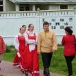 arhangelsk-letnij-yablochny-karnaval-27