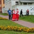 arhangelsk-letnij-yablochny-karnaval-28