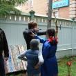 arhangelsk-letnij-yablochny-karnaval-32