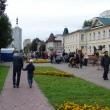 arhangelsk-letnij-yablochny-karnaval-35