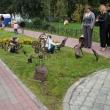 arhangelsk-letnij-yablochny-karnaval-37