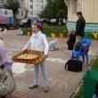 arhangelsk-letnij-yablochny-karnaval-38