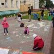 arhangelsk-letnij-yablochny-karnaval-39