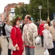arhangelsk-letnij-yablochny-karnaval-41