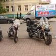 arhangelsk-letnij-yablochny-karnaval-42