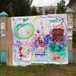 arhangelsk-letnij-yablochny-karnaval-45