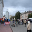 arhangelsk-letnij-yablochny-karnaval-46
