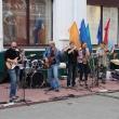 arhangelsk-letnij-yablochny-karnaval-48