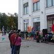 arhangelsk-letnij-yablochny-karnaval-49