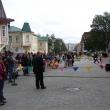 arhangelsk-letnij-yablochny-karnaval-50