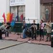 arhangelsk-letnij-yablochny-karnaval-51