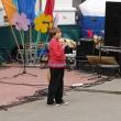 arhangelsk-letnij-yablochny-karnaval-52