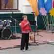arhangelsk-letnij-yablochny-karnaval-53