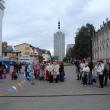 arhangelsk-letnij-yablochny-karnaval-54