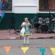 arhangelsk-letnij-yablochny-karnaval-55