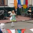 arhangelsk-letnij-yablochny-karnaval-56