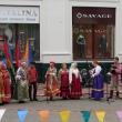 arhangelsk-letnij-yablochny-karnaval-57