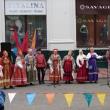 arhangelsk-letnij-yablochny-karnaval-58