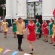 arhangelsk-letnij-yablochny-karnaval-59