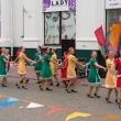 arhangelsk-letnij-yablochny-karnaval-60