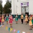 arhangelsk-letnij-yablochny-karnaval-61