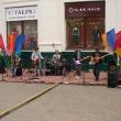 arhangelsk-letnij-yablochny-karnaval-62