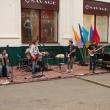 arhangelsk-letnij-yablochny-karnaval-63
