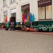 arhangelsk-letnij-yablochny-karnaval-64
