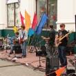 arhangelsk-letnij-yablochny-karnaval-65