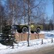 arxangelsk-memorial-ploshhad-pamyati-03