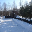 arxangelsk-memorial-ploshhad-pamyati-05