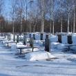 arxangelsk-memorial-ploshhad-pamyati-08