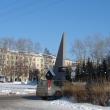 arxangelsk-monument-pobedy-01