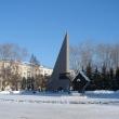 arxangelsk-monument-pobedy-02